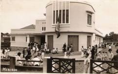 Uberlandia Mercado Municipal